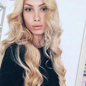 Александра Самборская - стилист, визажист в Одессе - портфолио 1