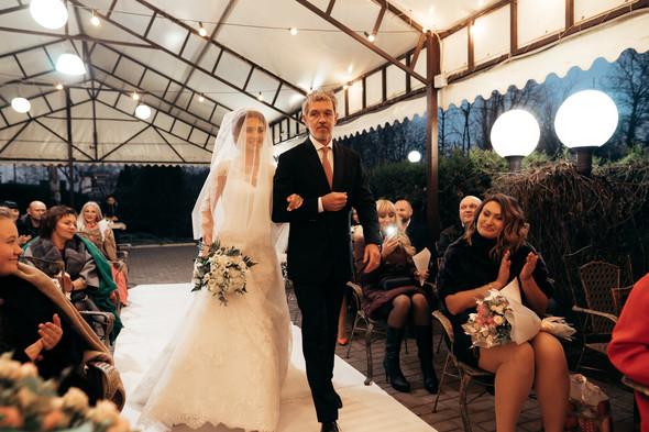 Adam & Karina - фото №24