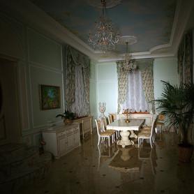 Волшебная Студия - фотостудии в Харькове - портфолио 5