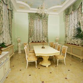 Волшебная Студия - фотостудии в Харькове - портфолио 1