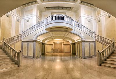 Menorah Grand Palace - фото 1