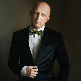 Видеограф Parfilo Alexander