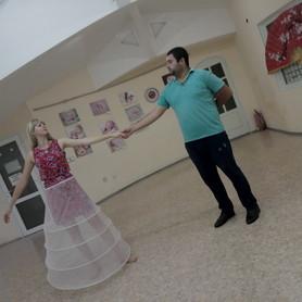 Балянсе студия - свадебное агентство в Николаеве - портфолио 1