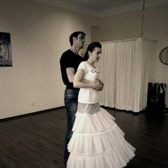 Балянсе студия - свадебное агентство в Николаеве - фото 3