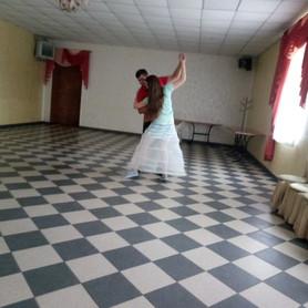 Балянсе студия - свадебное агентство в Николаеве - портфолио 2