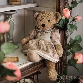 Baby Bloom - фотостудии в Днепре - портфолио 2