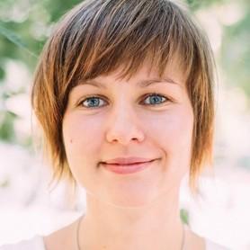 Юлия Батаева