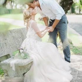 Свадебный салон Галины Красновой