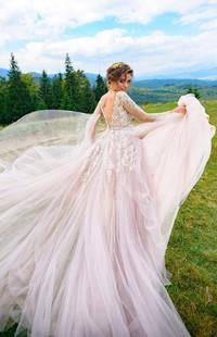 Свадебный салон Галины Красновой - фото 1