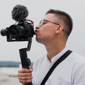 Видеограф Navrocky Studio