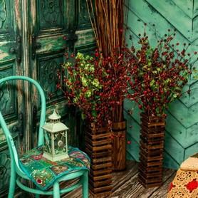 Budu-Art - фотостудии в Одессе - портфолио 6