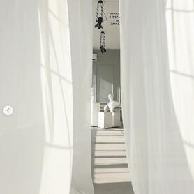 F23 Studio - фотостудии в Одессе - портфолио 6