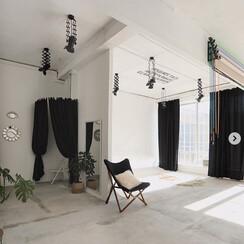F23 Studio - фотостудии в Одессе - фото 4