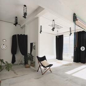 F23 Studio - фотостудии в Одессе - портфолио 4
