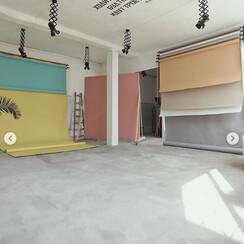 F23 Studio - фотостудии в Одессе - фото 3