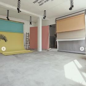 F23 Studio - фотостудии в Одессе - портфолио 3