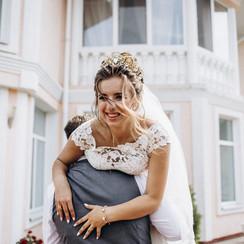 Катерина Гарбузюк - фото 2