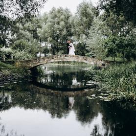 Катерина Гарбузюк - портфолио 1