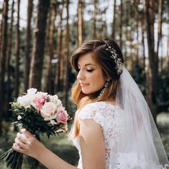 Катерина Гарбузюк - фото 1