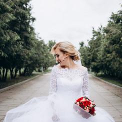 Катерина Гарбузюк - фото 3