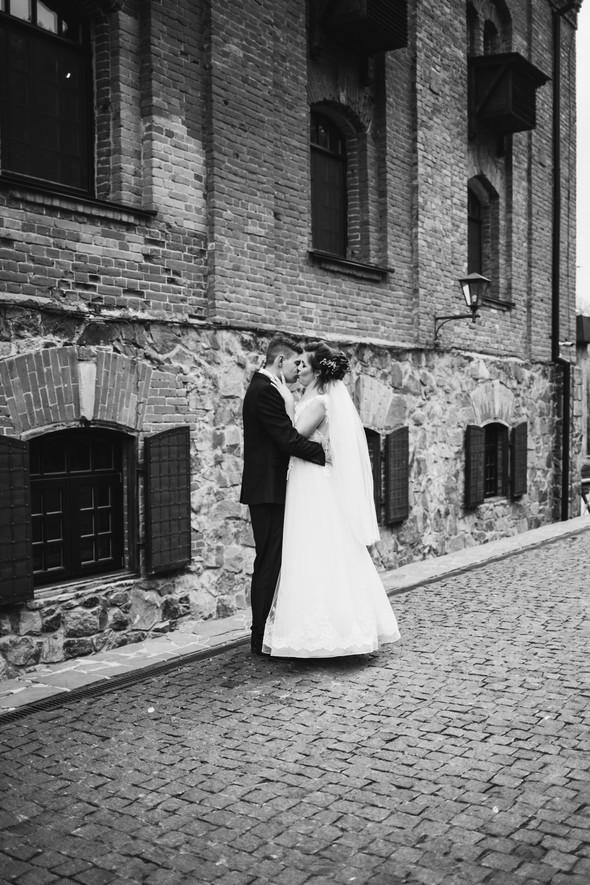 Яна & Богдан - фото №16