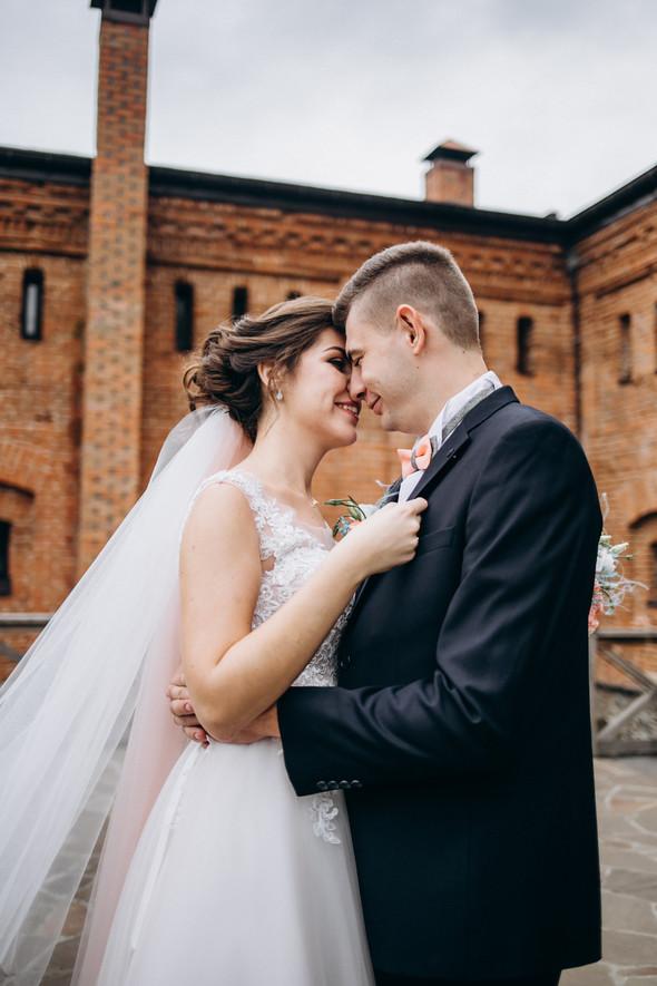 Яна & Богдан - фото №15