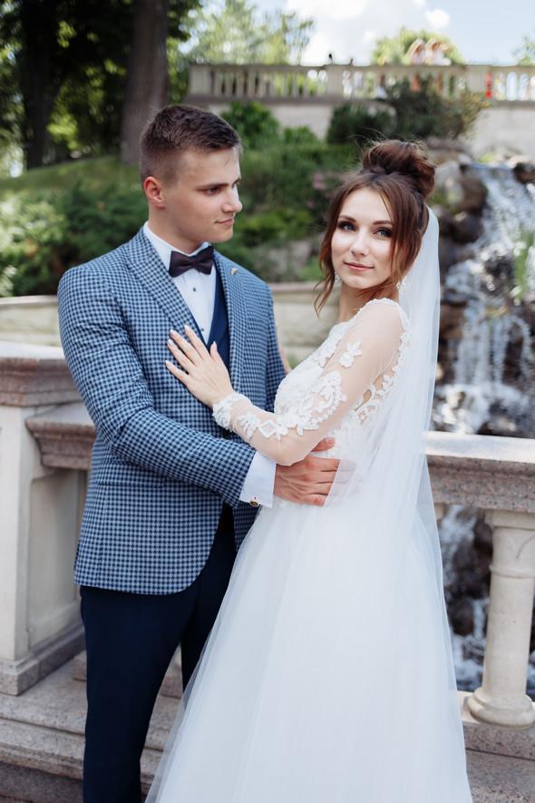 Яня&Коля - фото №45