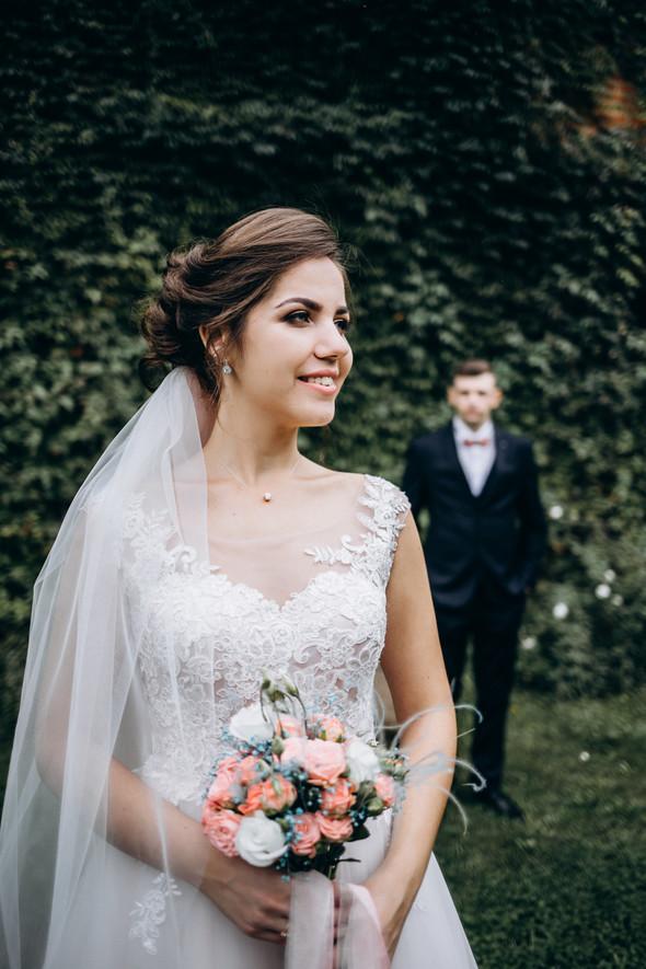 Яна & Богдан - фото №31