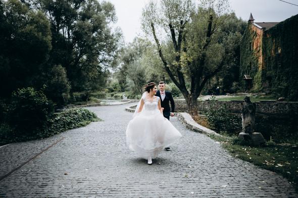 Яна & Богдан - фото №34
