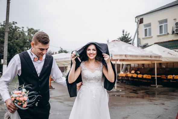 Яна & Богдан - фото №44