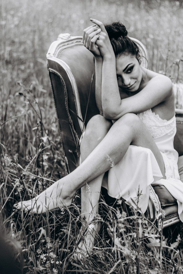 Таня & Макс - фото №10