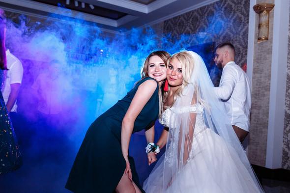 Маша & Макс - фото №38
