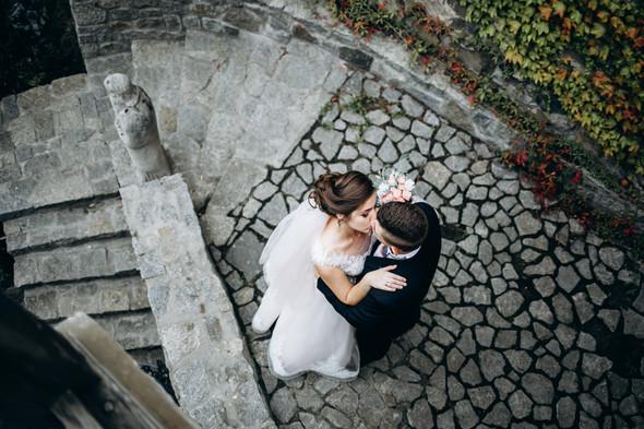 Яна & Богдан - фото №38