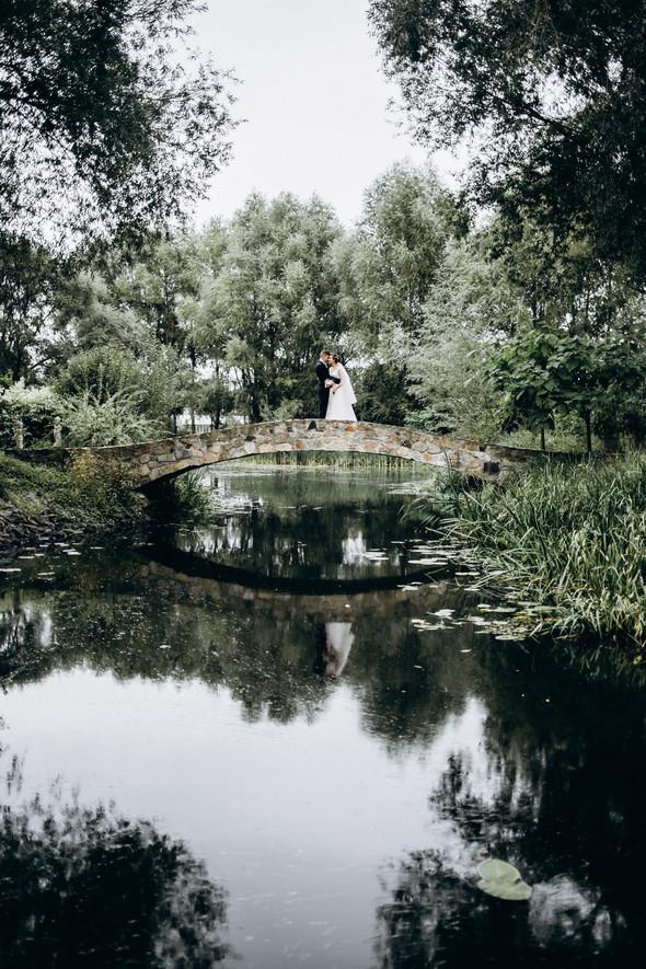 Яна & Богдан - фото №23