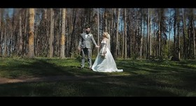 CreativeStudio - видеограф в Виннице - фото 1