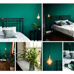 LIGHT'S STUDIO - фотостудии в Житомире - фото 2