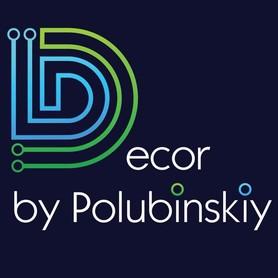 Decor by Polubinskiy