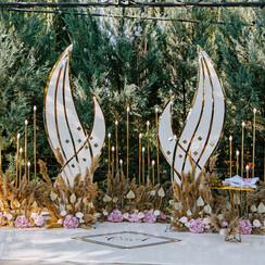 Дарья Малыш - декоратор, флорист в Кропивницком - фото 1