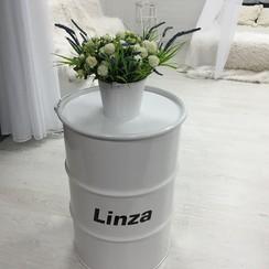 Linza - фото 3