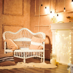 Ромашка - фотостудии в Херсоне - фото 4