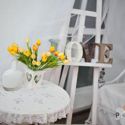 Ромашка - фотостудии в Херсоне - фото 2