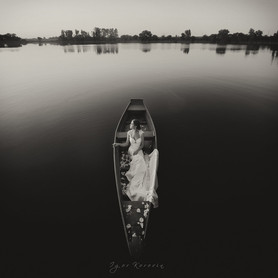 Игорь Коровин - фотограф в Одессе - портфолио 3