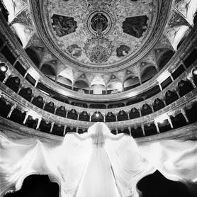 Игорь Коровин - фотограф в Одессе - портфолио 4