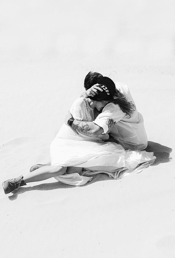 Дима и Лиля - фото №40