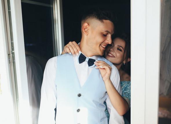 Сергей Ира - фото №4
