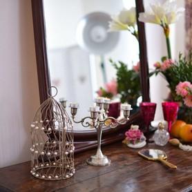 Living Room - фотостудии в Запорожье - портфолио 6