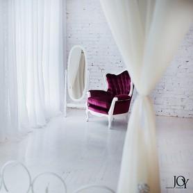 Фотостудии JOY