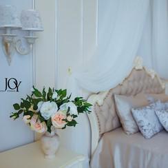 JOY - фотостудии в Запорожье - фото 2