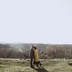 Ольга Мурзаева - фото 3