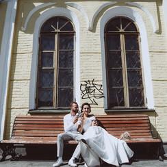 Ольга Мурзаева - фото 2